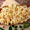Best Caramel Popcorn!