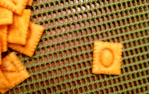 Cheez-it word games!  www.mytributejournal.com