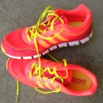 Running shoes www.mytributejournal.com