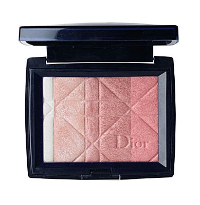 Dior blush! www.mytributejournal.com