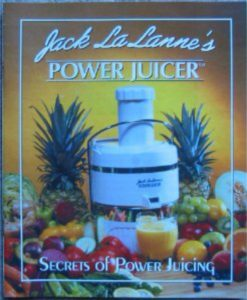 Power juicer www.mytributejournal.com