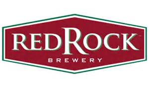 Red Rock Brewery symbol www.mytributejournal.com