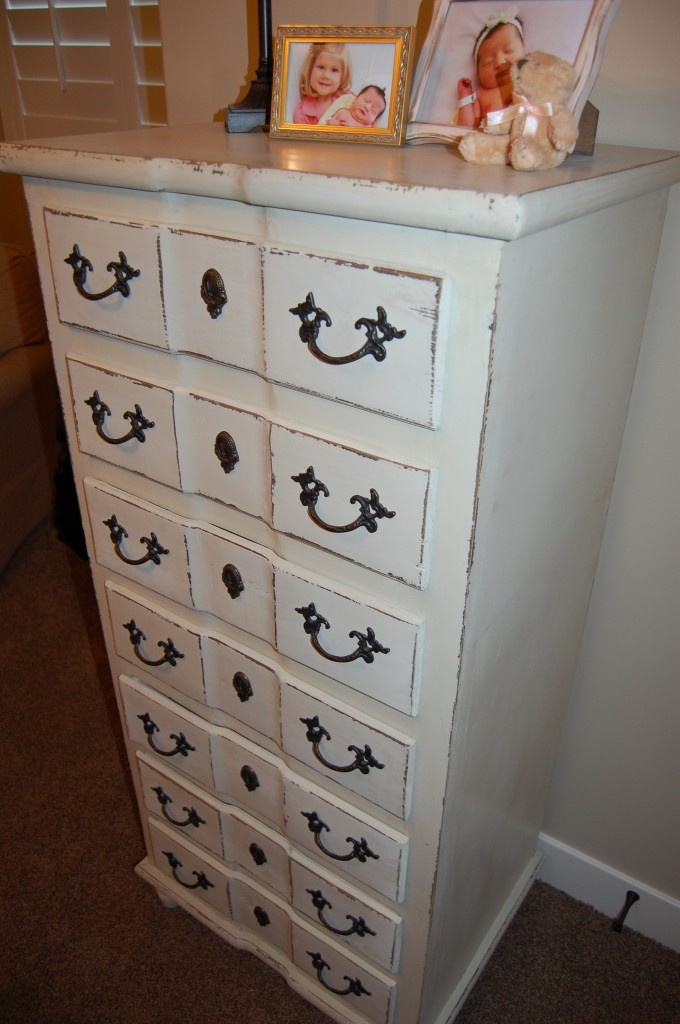 Consignment furniture pieces add charcter to your home www.mytributejournal.com