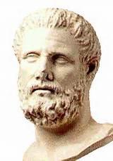 Hippocrates www.mytributejournal.com