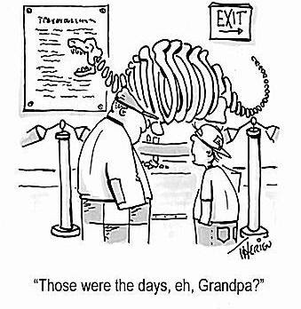 Happy Grandparents Day! www.mytributejournal.com