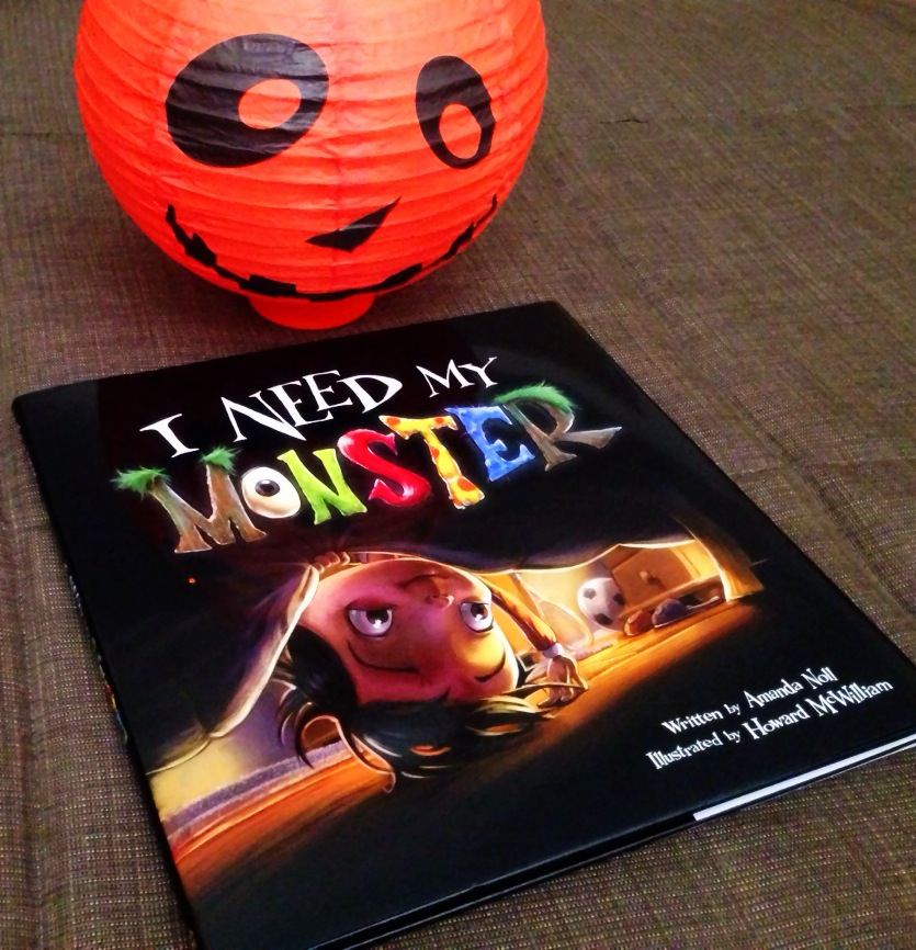 Children's Halloween Books! www.mytributejournal.com