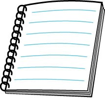 Keeping track of yur health. www.mytributejournal.com
