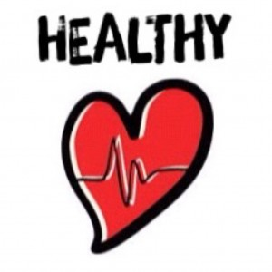 Be Healthy! www.mytributejournal.com