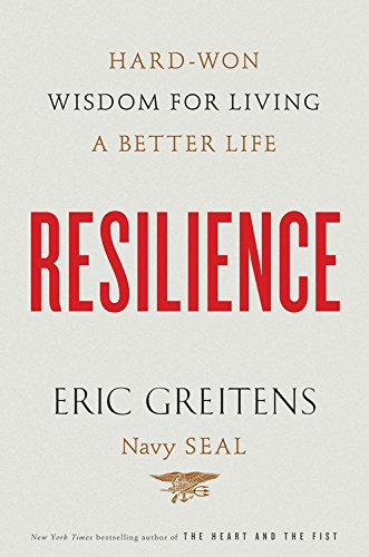 "Good reading ""Resilience"" by Eric Greitens www.mytributejournal.com"