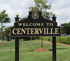 Centerville, Utah! My Hometown! www.mytributejournal.com
