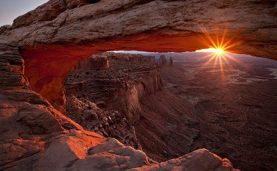 Utah scenery www.mytributejournal.com