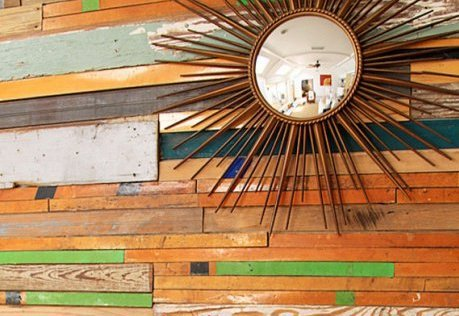 reclaimedwoodwall4_1