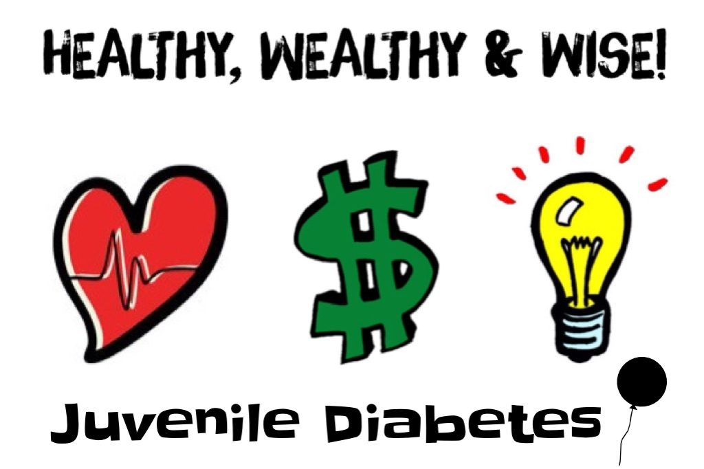 living with type 1 juvenile diabetes ★★ living with a diabetic ★★ ::the 3 step trick that reverses diabetes permanently in as little as 11 days[ living with a diabetic ] the real cause of.