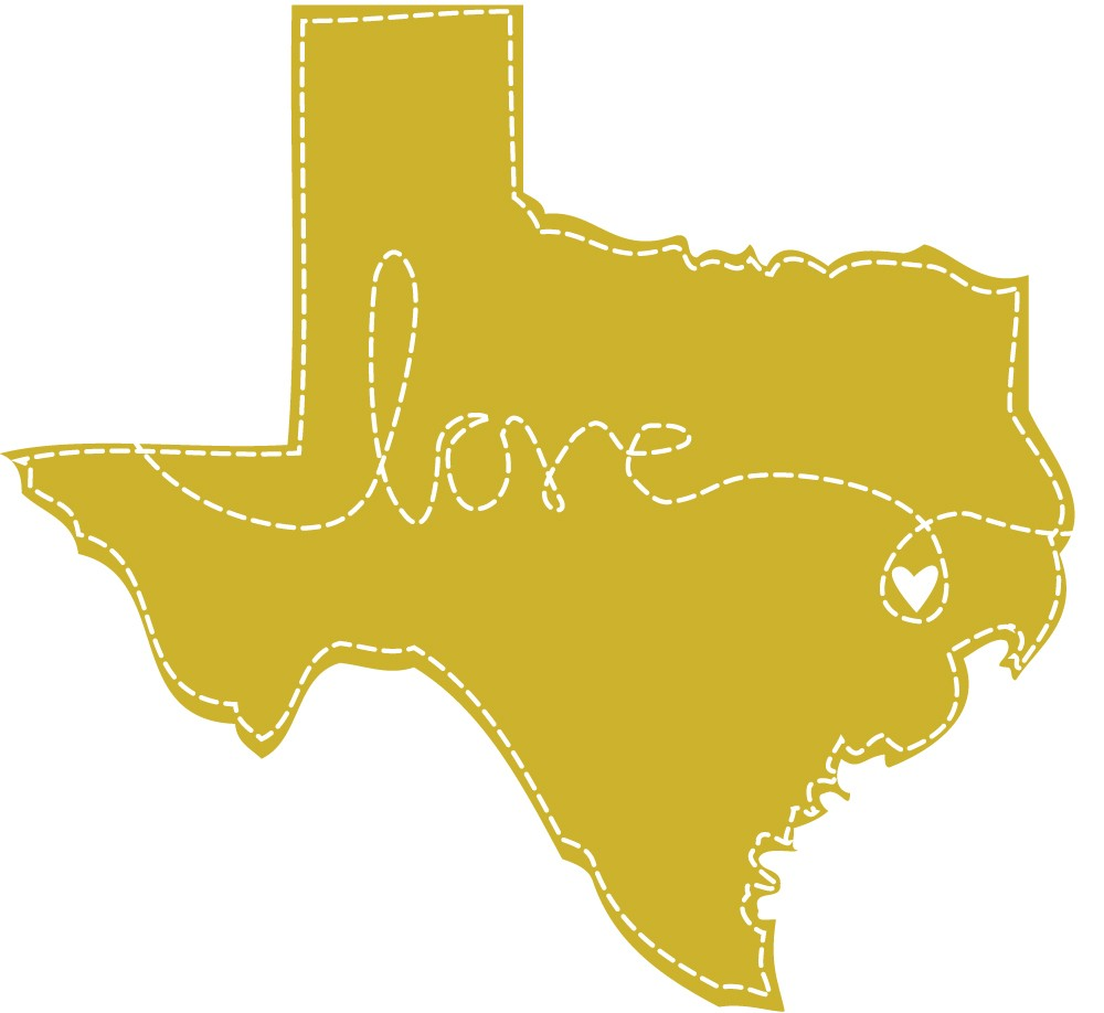 Help Texas!
