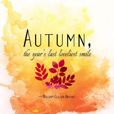 autumn-the-years-last-loveliest-smile