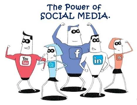 the-power-of-social-media-1-638